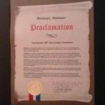 proclamation2015