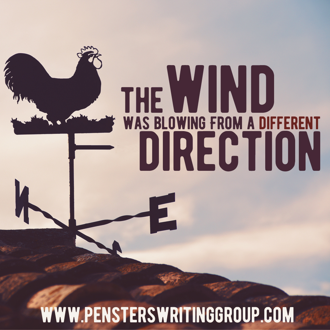wind-pensters