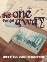 The One That Got Away – January Contest Winners