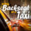 In the Backseat of a Taxi – November Contest Winners