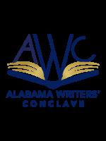 Alabama Writers Conclave 2018 Contest